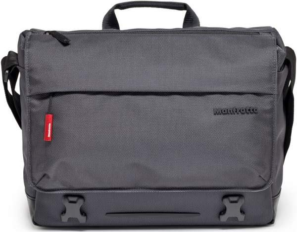 Torba Manfrotto Speedy 10