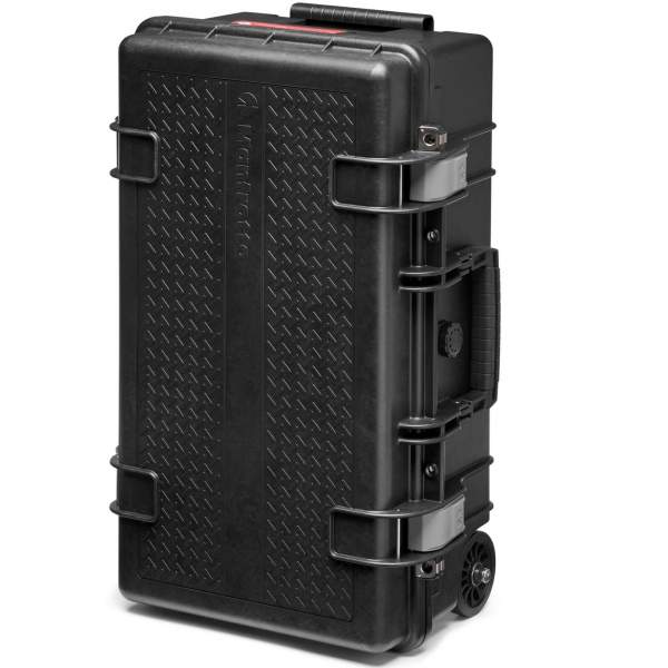 Manfrotto Walizka Reloader Tough 55 High