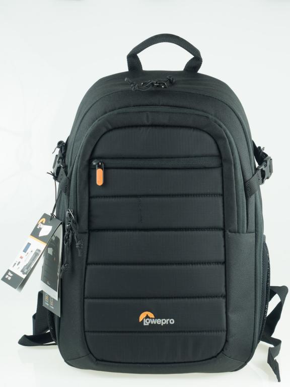 37ce1177e3bf0 Archiwum produktów - Lowepro Tahoe BP 150 czarny - WYPRZEDAŻ - Torby plecaki  walizki - Foto - Sklep internetowy Cyfrowe.pl