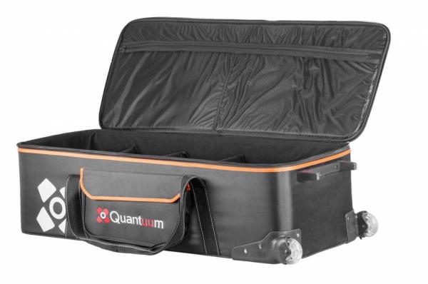 748eec1daae56 Quantuum Quadralite Torba studyjna Move - Akcesoria do lamp studyjnych -  Wyposażenie studia - Sklep internetowy Cyfrowe.pl