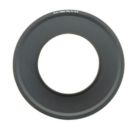 NISI Adapter 55 mm do uchwytu 100 mm V2-II