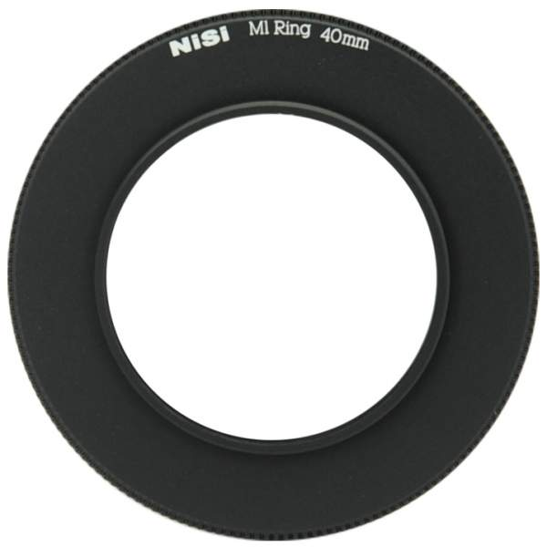 NISI Adapter 40-58 mm do uchwytu 70 mm M1
