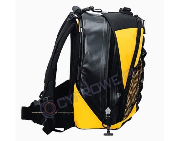 975517d215890 Plecak Lowepro DZ200 DryZone Backpack żółty. Ładowanie