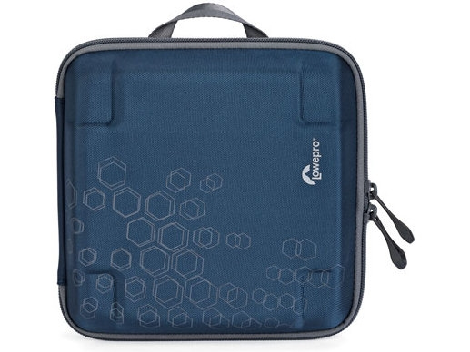 Lowepro Dashpoint AVC 2 do GoPro niebieski