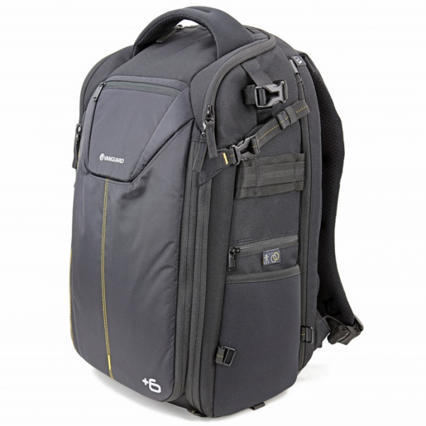 beec4f21fd006 Vanguard ALTA RISE 48 - Torby plecaki walizki - Foto - Sklep ...