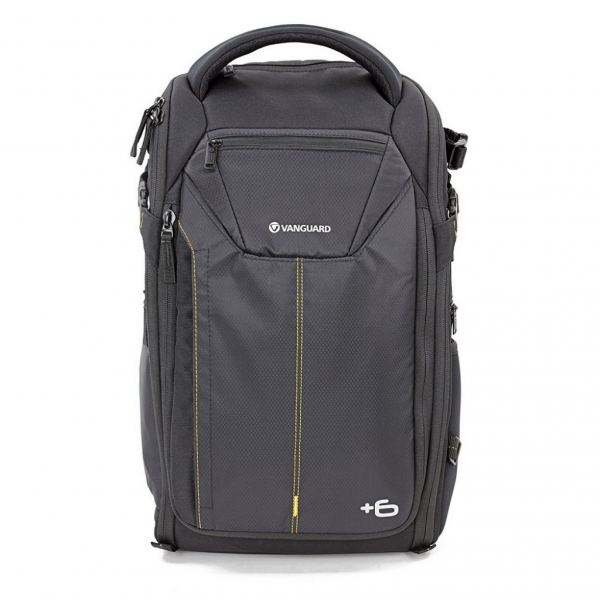 e0d69e9deb9f1 Vanguard ALTA RISE 45 - Torby plecaki walizki - Foto - Sklep internetowy  Cyfrowe.pl