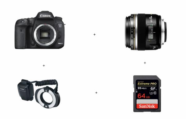 Informacje o Wizjer Celownik fotograficzny 35mm Leica Bessa - 7943778171 w.