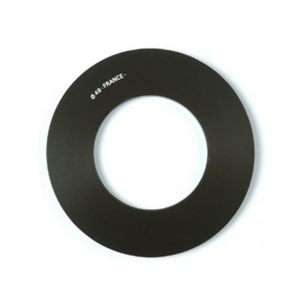 Cokin P482 Adapter 82 mm do systemu Cokin P
