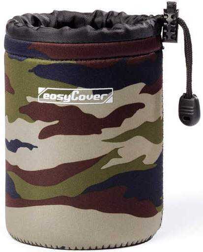 EasyCover medium camouflage
