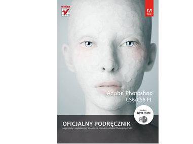 adobe photoshop cs6 cs6 pl oficjalny podręcznik