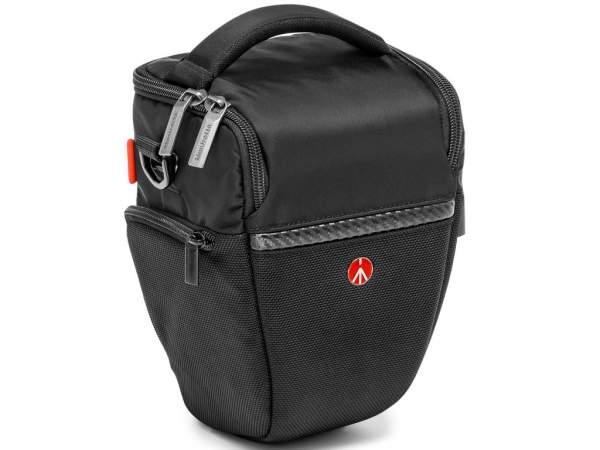Torba Manfrotto Advanced Holster M