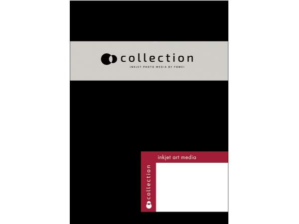 Papier Fomei Collection Cotton Smooth 240 gsm A3+ 20szt.