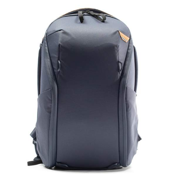 Plecak Peak Design Everyday Backpack 15L Zip niebieski
