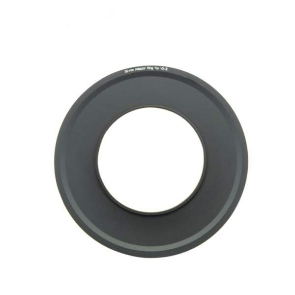 NISI Adapter 52 mm do uchwytu 100 mm V2-II