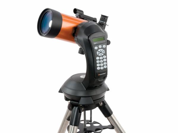 Teleskop explorascope az sklep delta optical