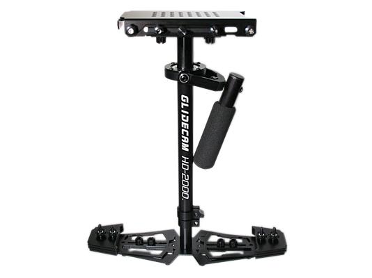 Glidecam Stabilizator HD-2000