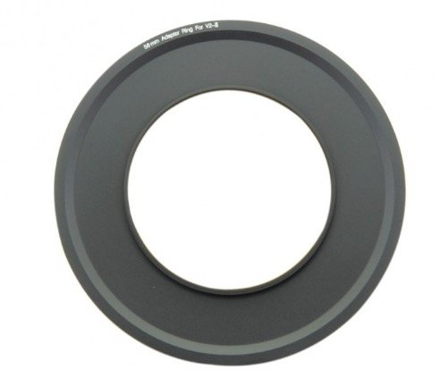 NISI Adapter 58 mm do uchwytu 100 mm V2-II