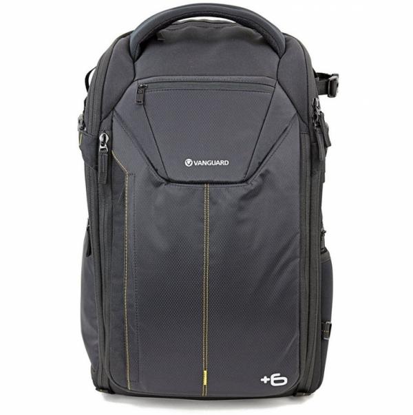 4f62cefa13bb5 Vanguard ALTA RISE 48 - Torby plecaki walizki - Foto - Sklep internetowy  Cyfrowe.pl