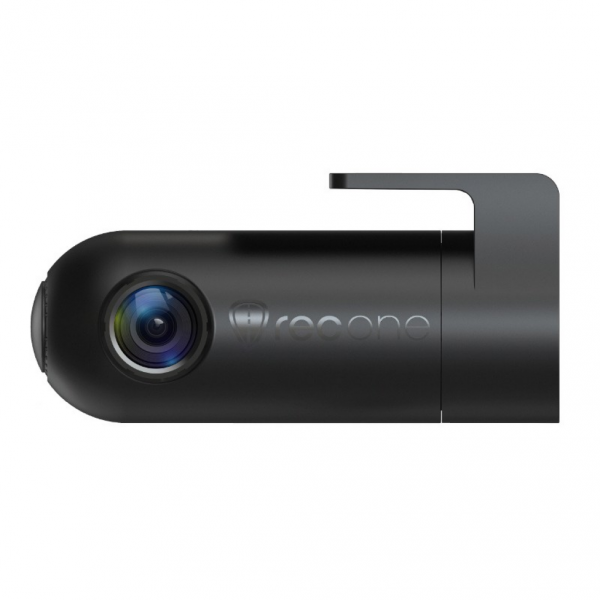 Wideorejestrator Roadeyes dashcam recone