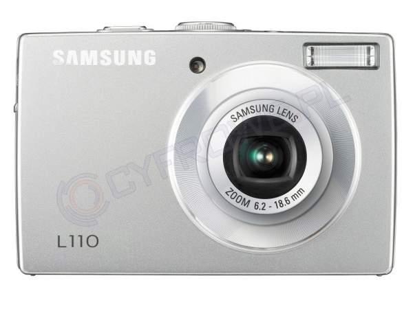 Archiwum produktów SAMSUNG L110 Cyfrowe.pl